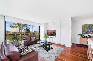 Picture of 16/4 Galaup Street, Little Bay NSW 2036