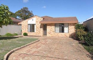 13 Hovia Terrace, South Perth WA 6151