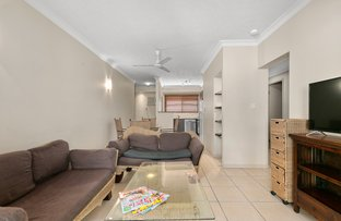 Picture of 216/11 Ardisia Street, Smithfield QLD 4878