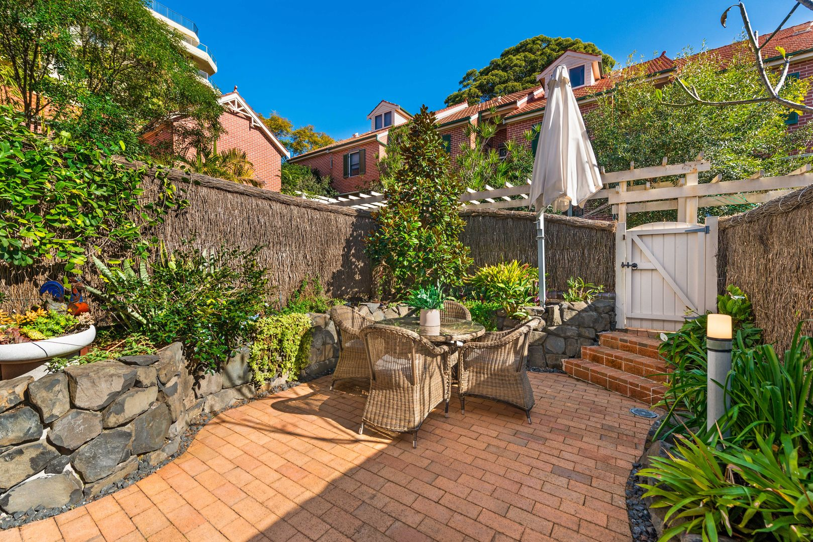 11/38 Young Street, Cremorne NSW 2090, Image 1