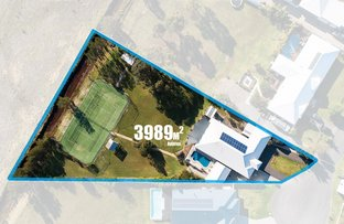 Picture of 48 Reflections Drive, One Mile NSW 2316