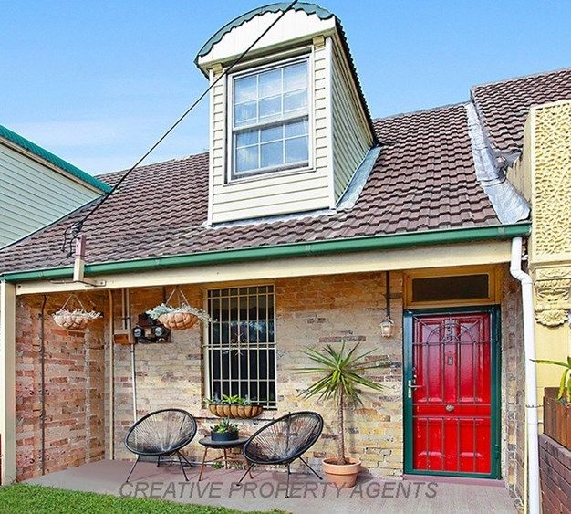 32 Liverpool Road, Summer Hill NSW 2130, Image 2
