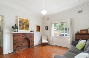 Picture of 2/70 Ewart Street, Marrickville NSW 2204