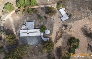 696 Old Cooma Road, Googong NSW 2620