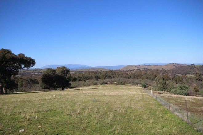 Picture of 991 Wangaratta-Beechworth Road, EVERTON UPPER VIC 3678