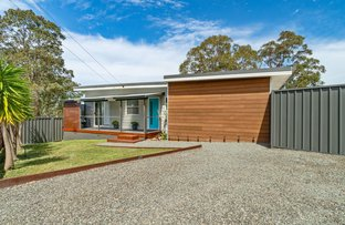 Picture of 10 Asquith Ave, Windermere Park NSW 2264