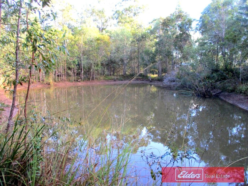 Lot 202 Arborthirtyseven Road, Glenwood QLD 4570, Image 0