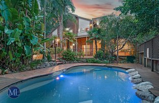 Picture of 24 Fallon Drive, Dural NSW 2158