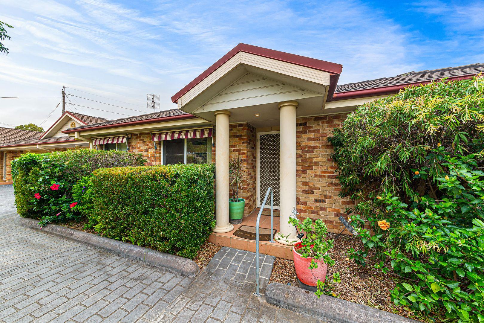 1/86 Victoria  Road, Woy Woy NSW 2256, Image 0