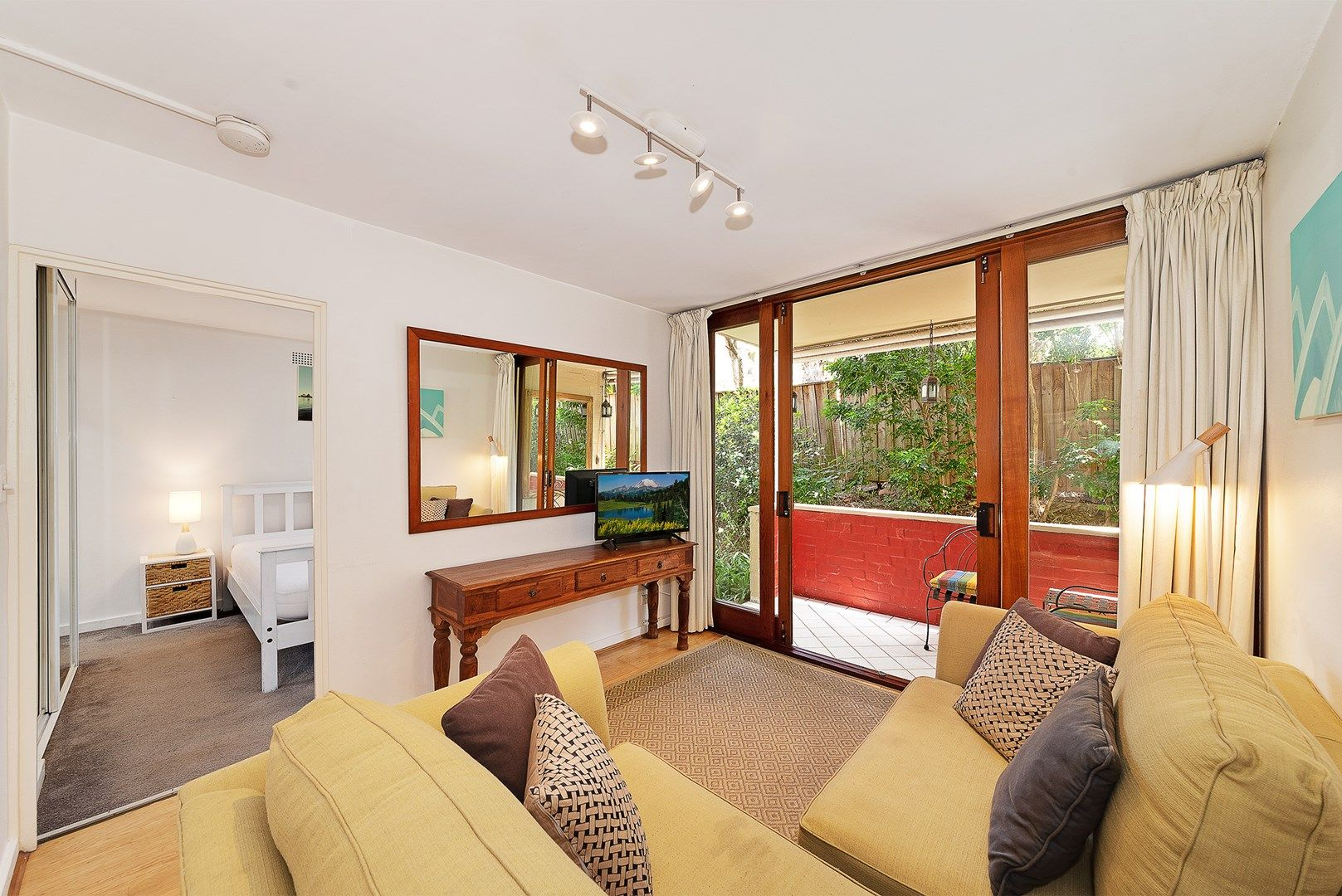 4/19 Rosalind Street, Cammeray NSW 2062, Image 0
