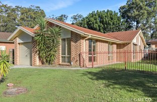 Picture of 31 Argyle Street, Watanobbi NSW 2259