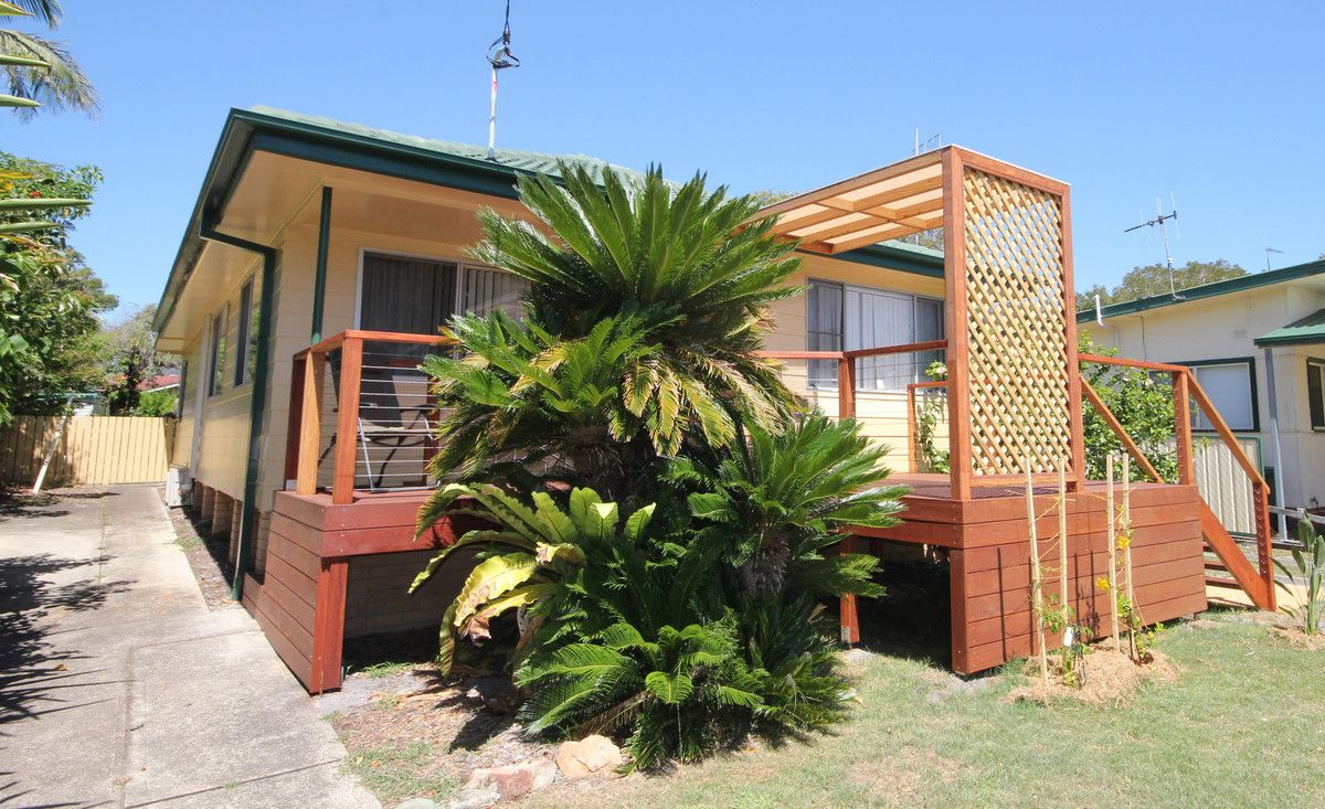 9 David Campbell Street, North Haven NSW 2443, Image 0
