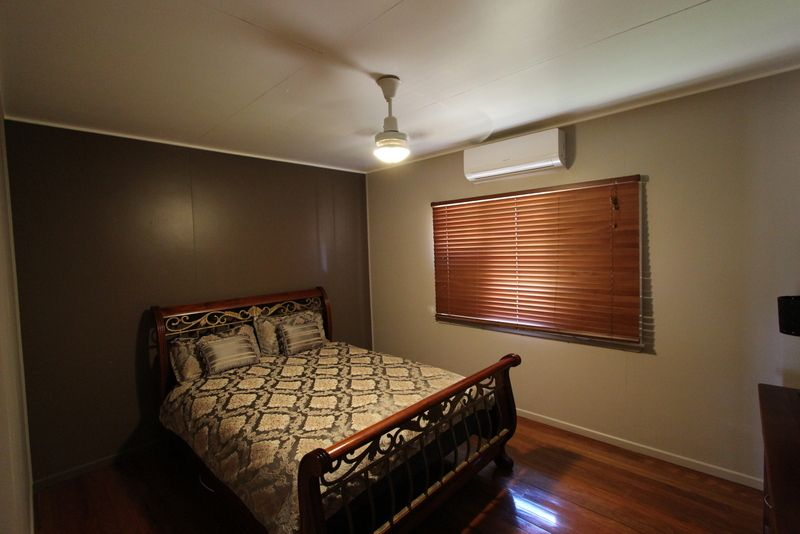 30567 Mitchell Highway, Charleville QLD 4470, Image 1