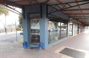 Picture of 262A Glen Osmond Road, Fullarton SA 5063