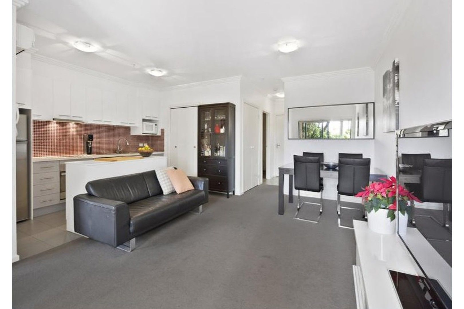 127/115 Neerim Road, Glen Huntly VIC 3163, Image 0