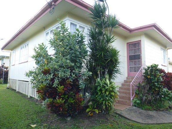 3 Howe Street, Innisfail QLD 4860, Image 0