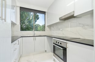 Picture of 64/132 Moore Street, Liverpool NSW 2170