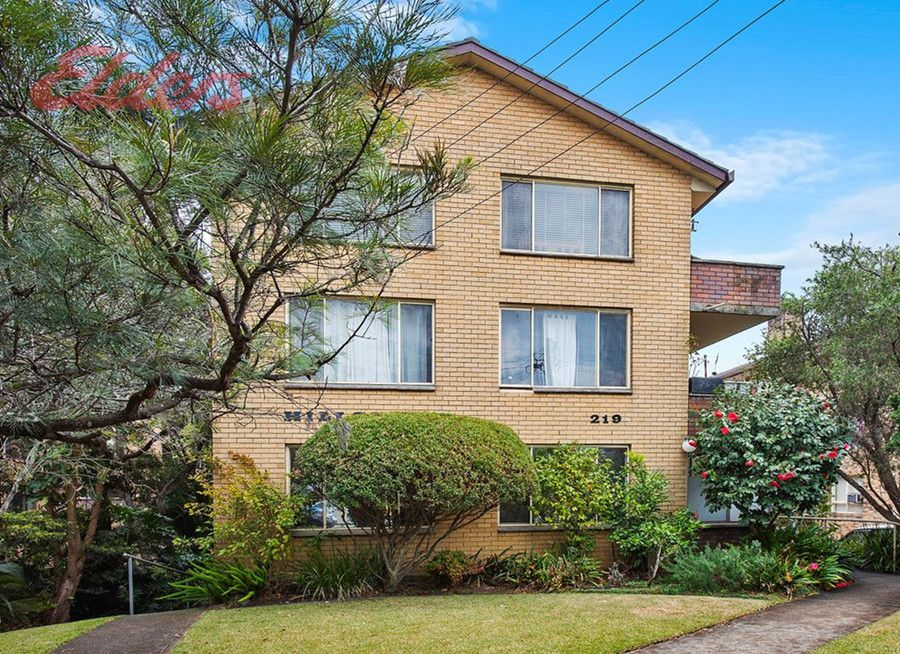 1/219 Peats Ferry Rd, Hornsby NSW 2077, Image 0
