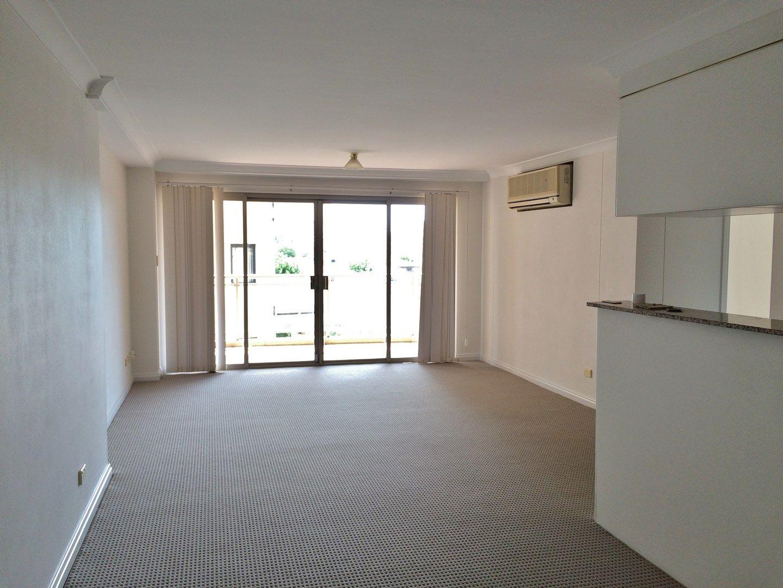 504/98-102 Maroubra Road, Maroubra NSW 2035, Image 1