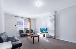 Picture of 13/21 Potter Street, Dandenong VIC 3175