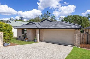 Picture of 5 Mallard Place, Forest Lake QLD 4078