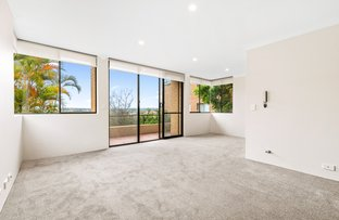 Picture of 15/58 Gerard Street, Cremorne NSW 2090