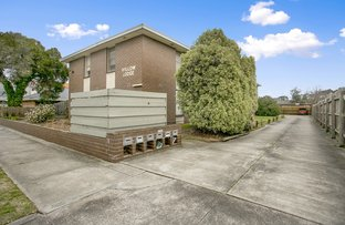 Picture of 2/7 Petrie Street, Frankston VIC 3199