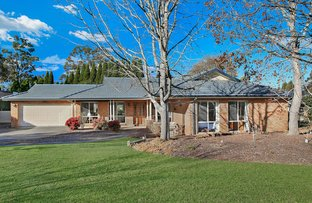 Picture of 8 Bill O' Reilly Close, Bowral NSW 2576