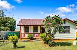 Picture of 18 O'Connor Drive, Murwillumbah NSW 2484