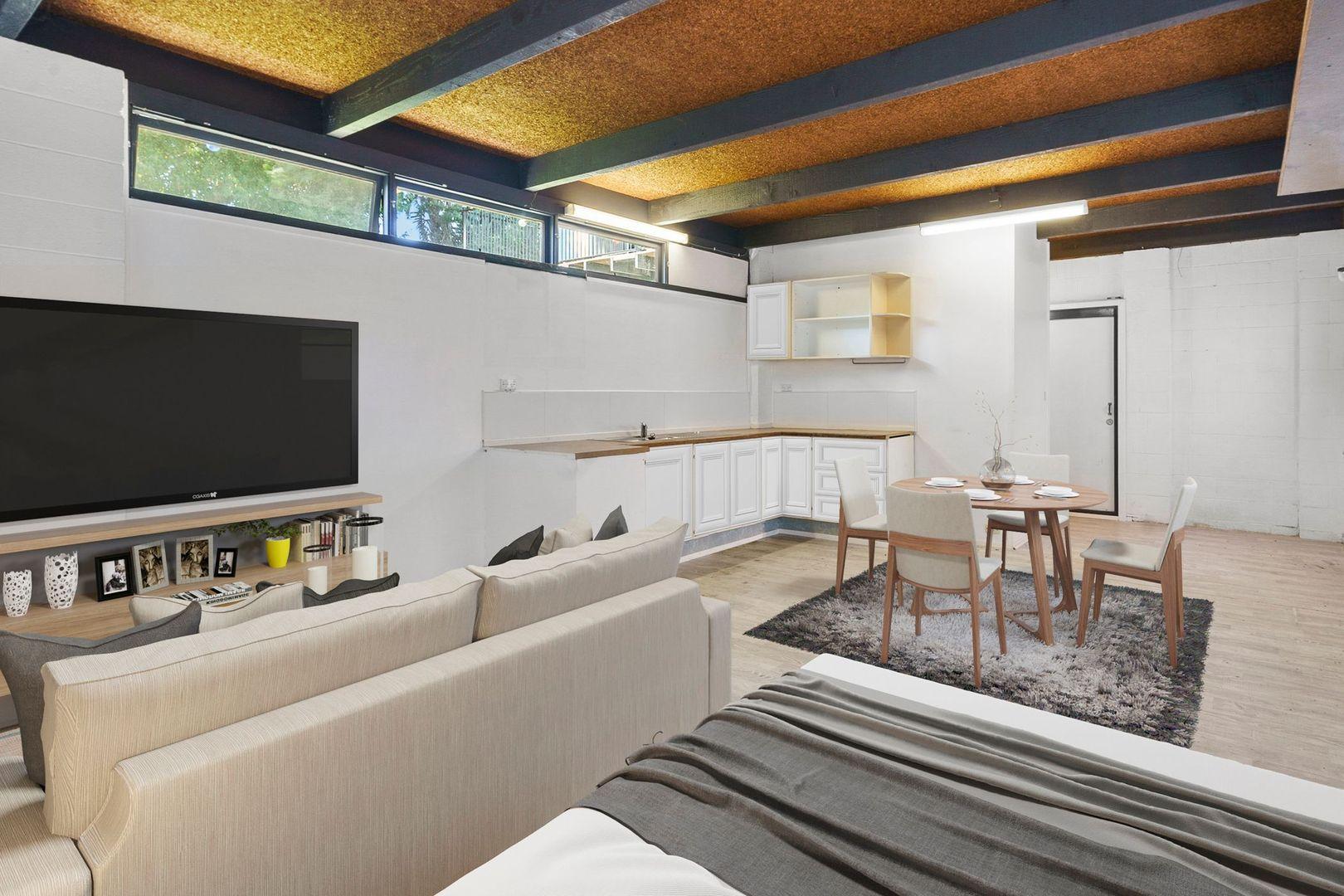 4 Stratford Drive, Belrose NSW 2085, Image 1