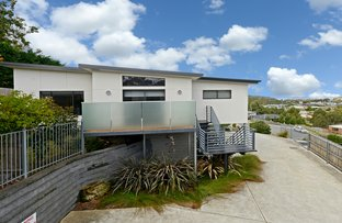 Picture of 1/12 Olivia Court, Kingston TAS 7050