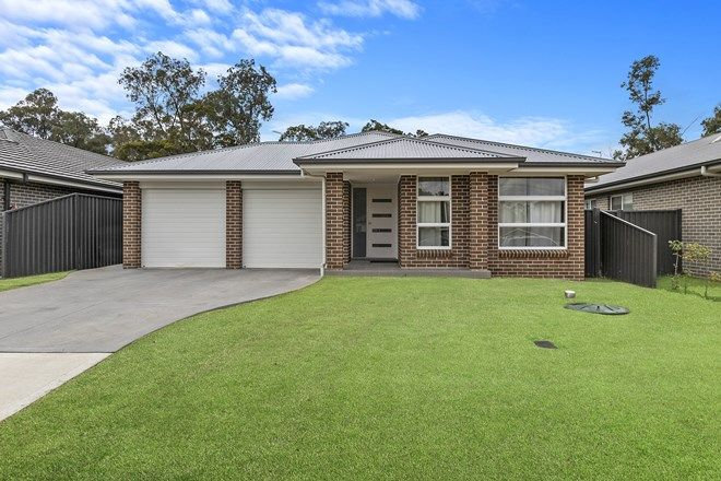 Picture of 549 Londonderry Road, LONDONDERRY NSW 2753