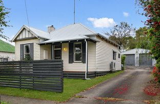 Picture of 9 Clarence Street, Hamilton VIC 3300