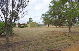 Picture of 22 Shire Street, Pingelly WA 6308