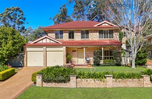 16 Norwich Close, Terrigal NSW 2260