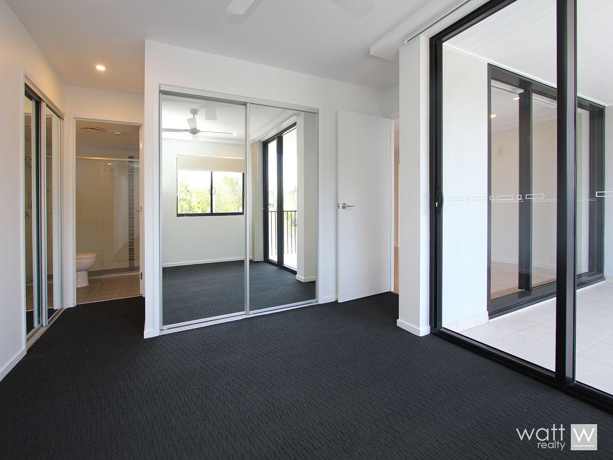 6/5 Lucy Street, Gaythorne QLD 4051, Image 2