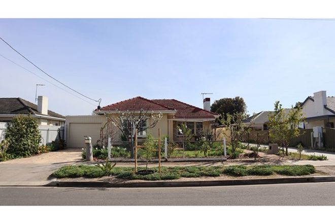 Picture of 30 Cungena Avenue, PARK HOLME SA 5043