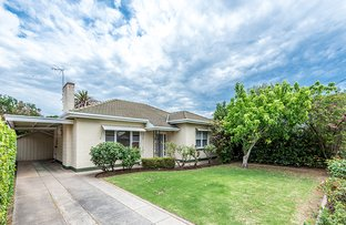 Picture of 40 Daly  Street, South Plympton SA 5038