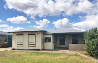 Picture of 14 Sixth Avenue, Naracoorte SA 5271