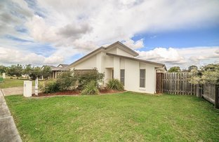 Picture of 271 River Hills Road, Eagleby QLD 4207