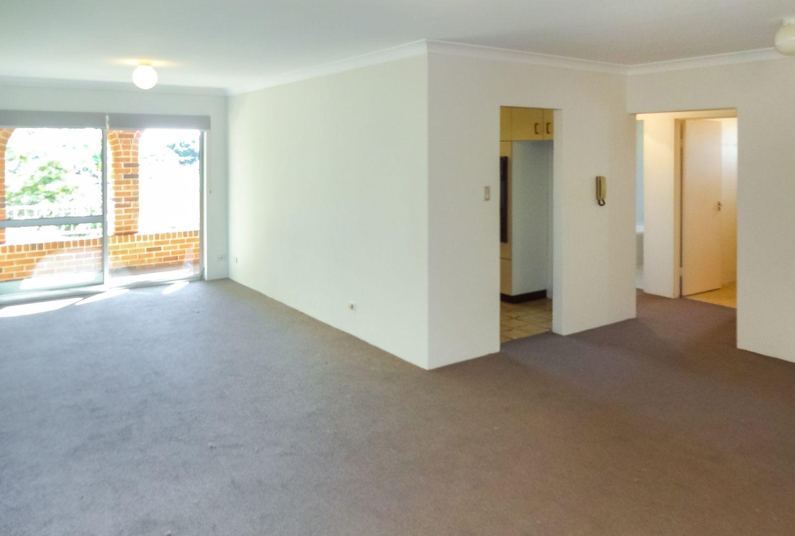 9/24 Marlborough Street, Drummoyne NSW 2047, Image 2
