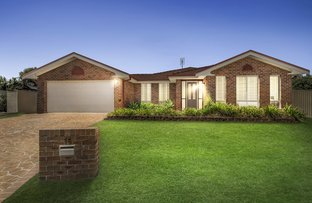 Picture of 16 Ivory Crescent, Woongarrah NSW 2259