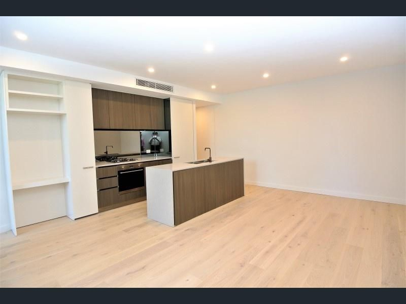 101/544 Pacific Hwy, Chatswood NSW 2067, Image 1