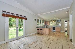 25 Langton Road, Howard Springs NT 0835