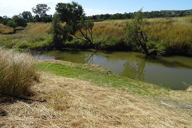 Picture of Lot 3 Mulholland Street, MOUNT ALFORD QLD 4310