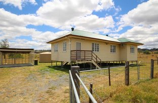 363 Veresdale Scrub School Road, Veresdale Scrub QLD 4285