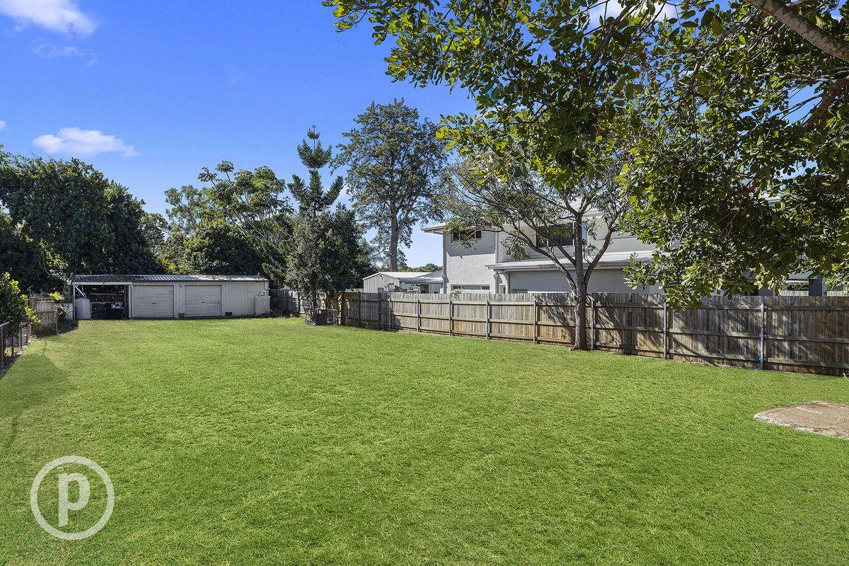 71 Hirschfield Street, Zillmere QLD 4034, Image 0