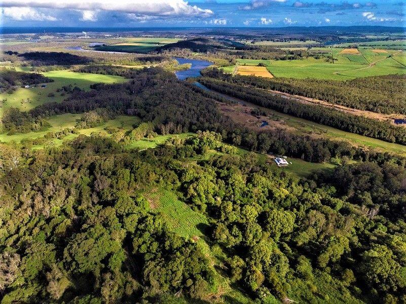 Meerschaum Vale NSW 2477, Image 0