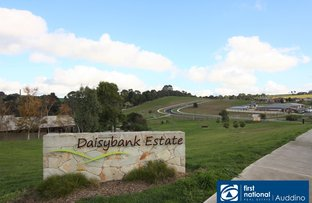 Picture of Lot 193 Isabella Boulevard, Korumburra VIC 3950