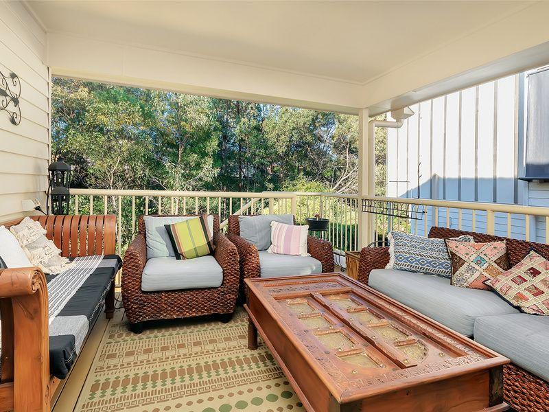 11 Heathwood Place, Collingwood Park QLD 4301, Image 0
